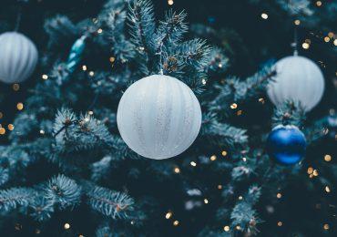 Ekspert: Boże Narodzenie nie zniknie, jeśli raz spędzimy święta inaczej