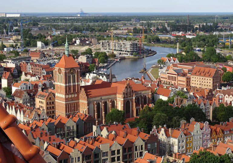 Gdańsk: Przyjęte programy wspomogą gdańskie rodziny