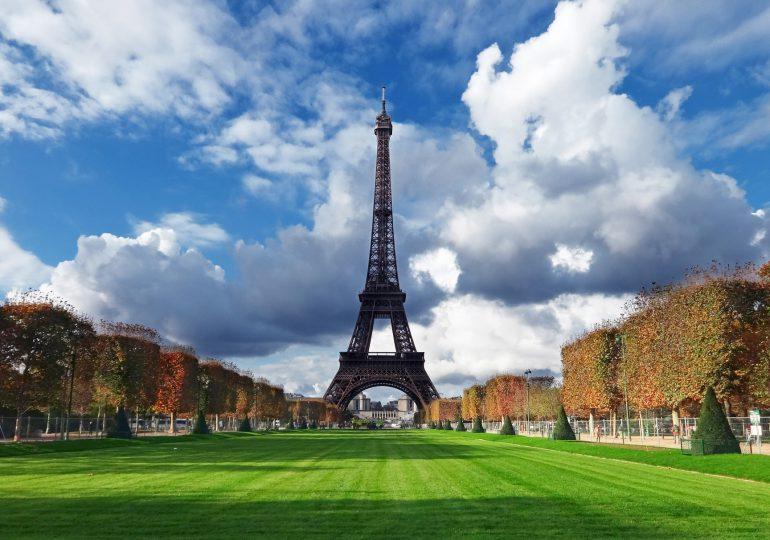 Francja: Wieża Eiffla zostanie 16 lipca ponownie otwarta dla zwiedzających