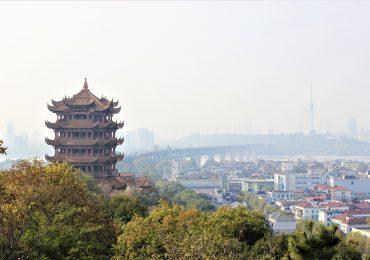 Koronawirus znów zaatakował w Wuhanie. Masowe testy mieszkańców