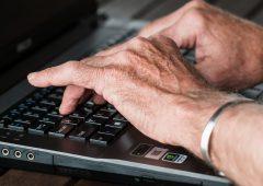 Warmińsko-mazurskie: Zaangażuj się w Społeczną Radę Seniorów