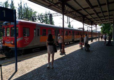 Nowy rozkład jazdy pociągów. Duże zmiany na trasie do Olsztyna