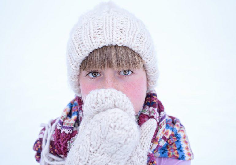 Gdańsk: Ferie zimowe inne niż dotychczas