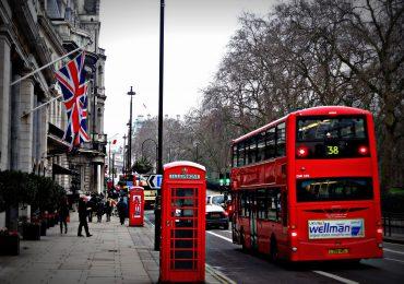 W. Brytania: Najbardziej znaczące poluzowanie restrykcji w Anglii, Walii i Szkocji
