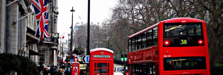 W. Brytania: Odmawiający szczepień nie będą mogli wejść do niektórych miejsc