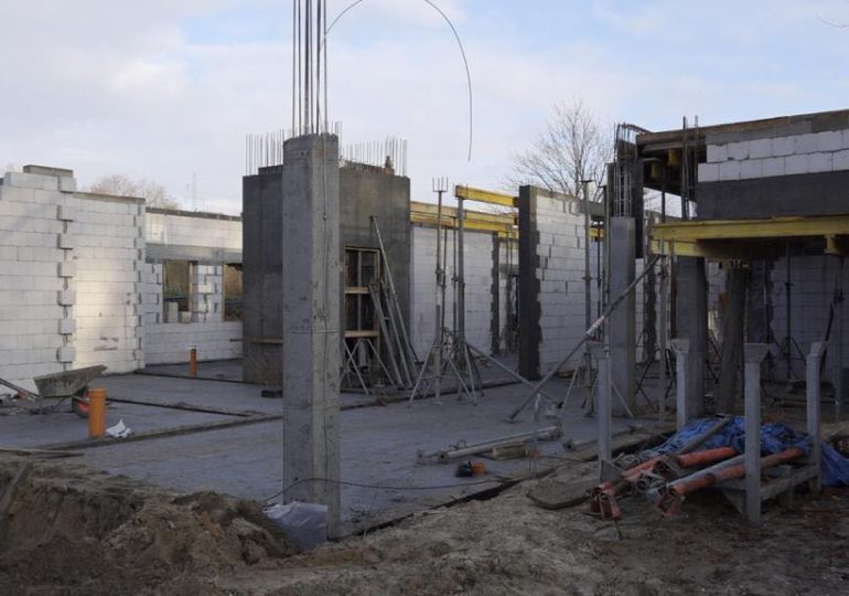 Dodatkowe środki wesprą budowę sopockiego żłobka