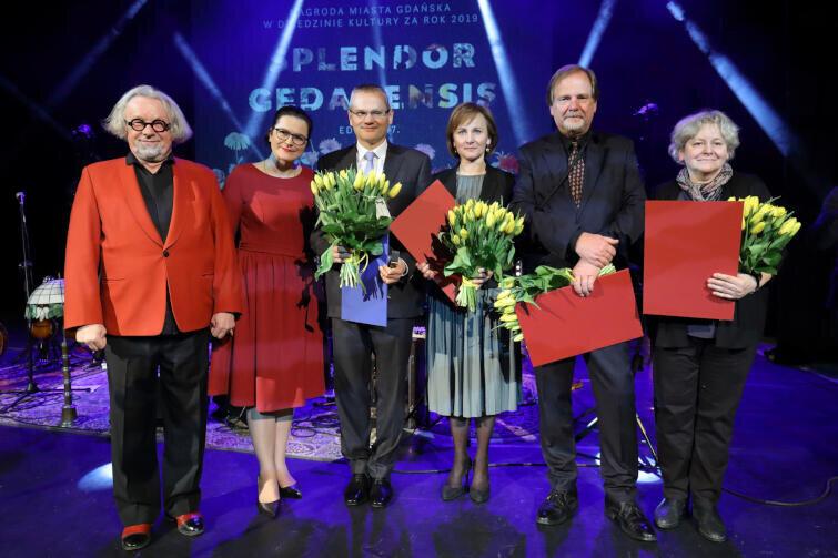 Gdańsk: Splendor Gedanensis po raz 48. Trwają zgłoszenia