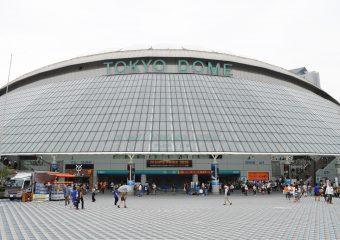 Tokio: 17 nowych przypadków zakażenia COVID-19