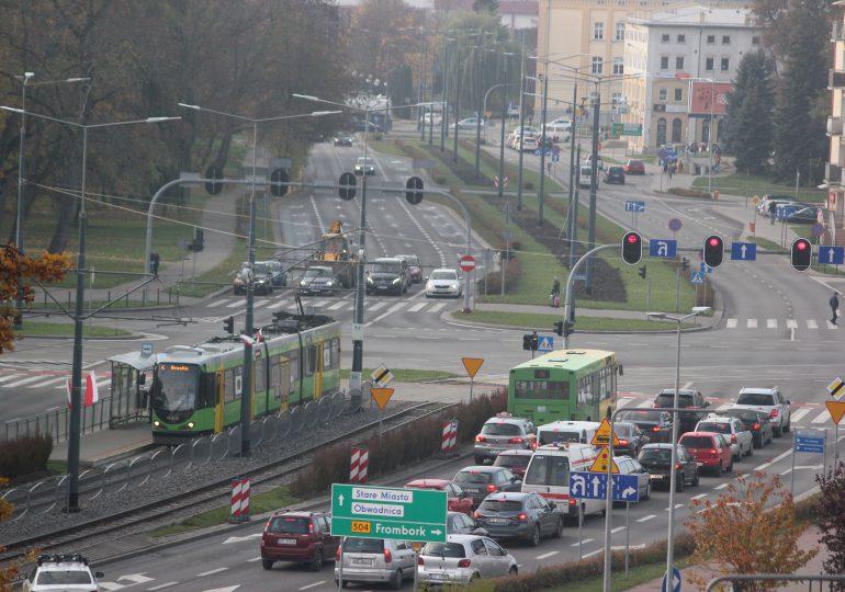 Cennik biletów komunikacji miejskiej w Elblągu