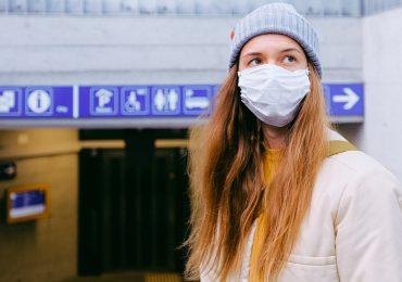 Prof. Zajkowska: Za rok będą już kraje, które zapomną o epidemii