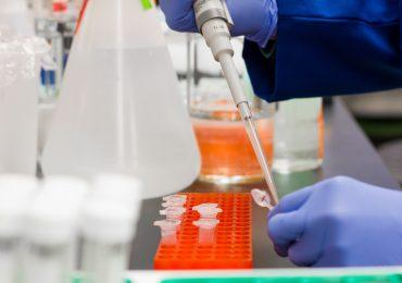 Dr Sutkowski: Dane o zakażeniach koronawirusem pokazują tendencję spadkową