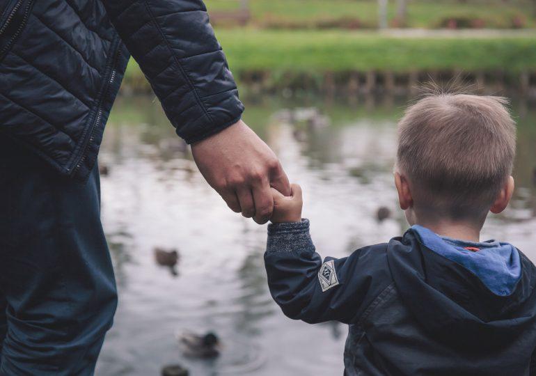 Gdynia: Centrum Terapii Autyzmu