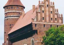 Olsztyn: 500 lat od obrony miasta