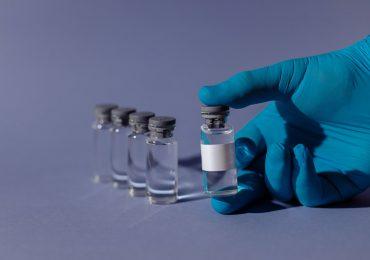 Węgry: Przez pomyłkę mężczyzna dostał sześć dawek szczepionki Pfizera