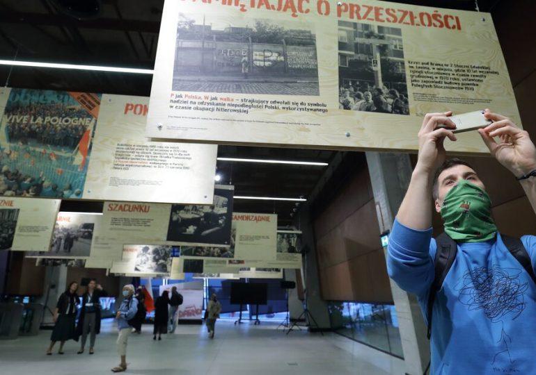 Gdańsk: ECS zaprasza od 11 lutego