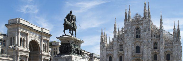Włoski ekspert: Wprowadzić wymóg przepustki COVID-19, by wejść do metra i autobusu