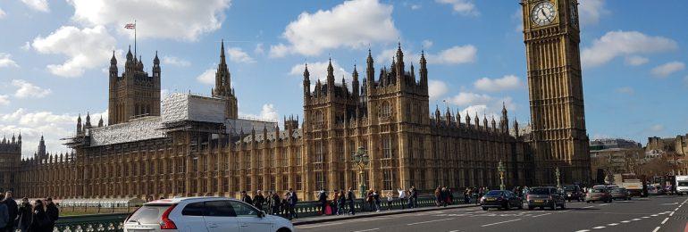 W Anglii zniesione zostały niemal wszystkie restrykcje covidowe