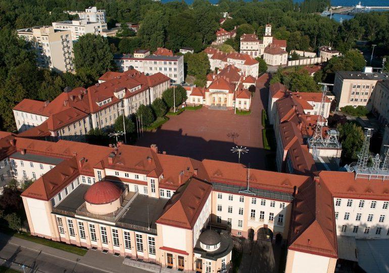 Gdynia: AMW i Gdynia razem na rzecz dostępności