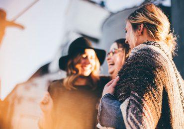 Warmińsko-mazurskie: Szukają kobiet sukcesu