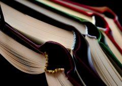 Olsztyn: Wymień śmieci na książki