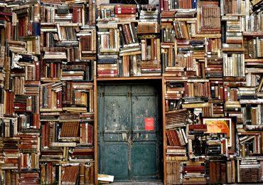 Drzwi do wspaniałego świata
