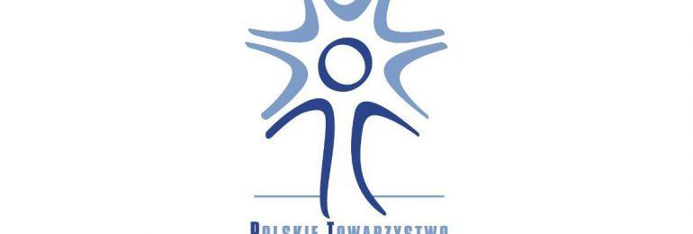 Eksperci apelują o złagodzenie kryteriów leczenia stwardnienia rozsianego w Polsce