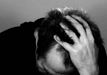 Depresja w czasach pandemii