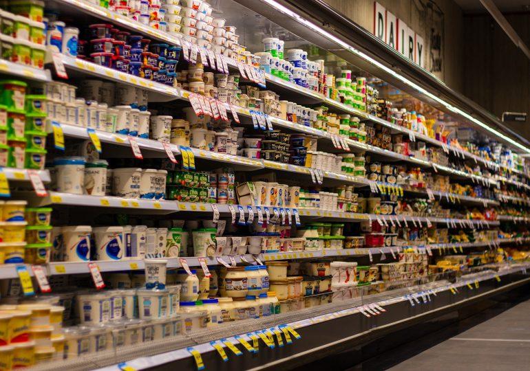 Naukowcy pomogą zrozumieć konsumentom oświadczenia zdrowotne na opakowaniach żywności