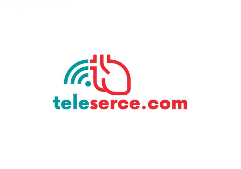 "Rusza kampania edukacyjna ""TeleSERCE - Serce pod kontrolą"""