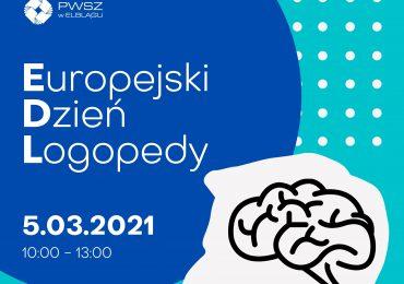 Europejski Dzień Logopedy - konferencja i rozstrzygnięcie konkursu