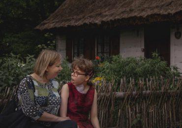 Łódź: Potrzebna pomoc dla ciężko chorej Julii z rodziny zastępczej