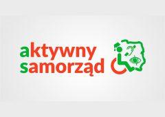 """Program """"Aktywny Samorząd"""" w województwie warmińsko – mazurskim"""