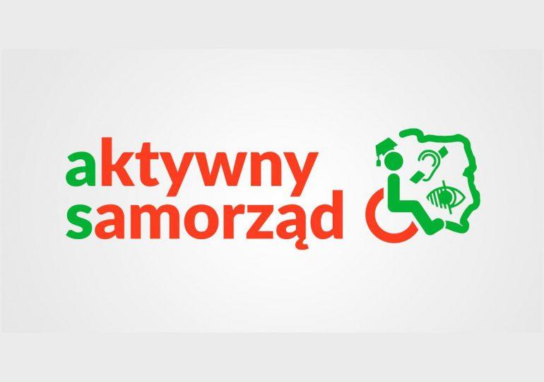 Gdańsk: Wsparcie dla osób z niepełnosprawnością