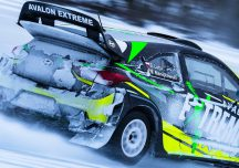 Avalon Extreme Ice Drift przegrał walkę ze zmianami klimatycznymi