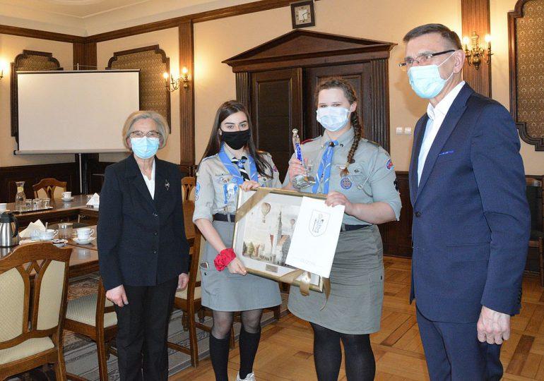 Olsztyn: Znamy najlepszą inicjatywę NGO w 2020 roku