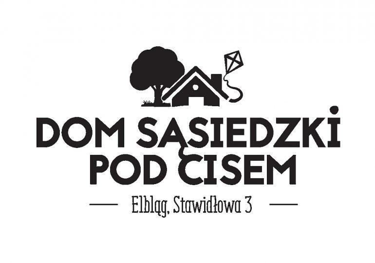 ESWIP zaprasza do Domu Sąsiedzkiego