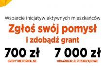 Gdańsk: Większe granty i więcej opcji – nowości w Gdańskich Funduszach 2021