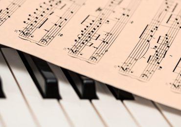 """""""Chopin w czasach zarazy"""""""