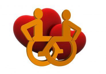 Kołobrzeg: Opieka wytchnieniowa - oferta nowej usługi