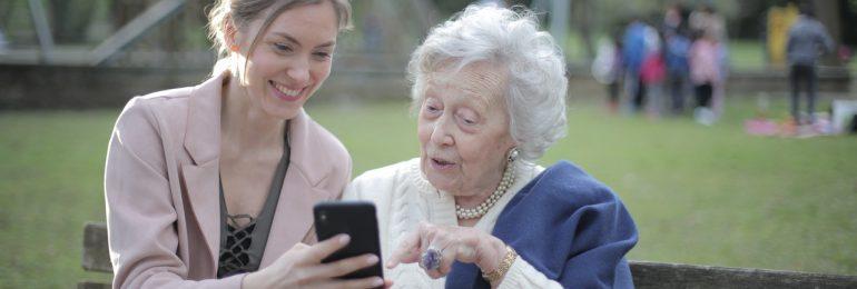 Kraków ma nowy program aktywności i integracji osób starszych