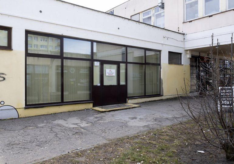 Toruń: Powstanie sklep socjalny