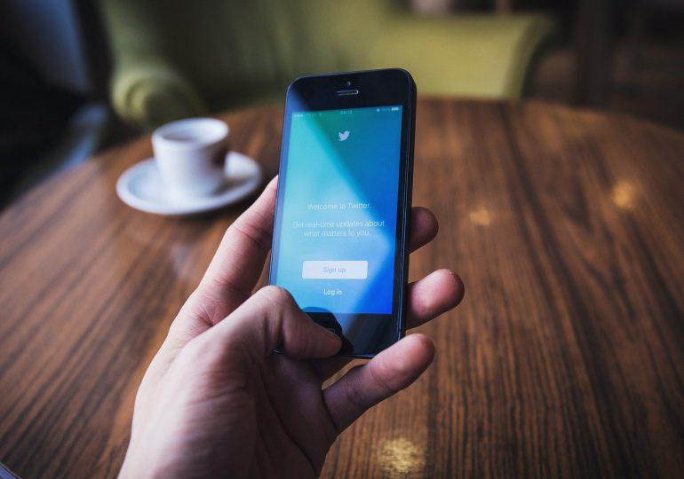 Twitter będzie blokował użytkowników dezinformujących o koronawirusie