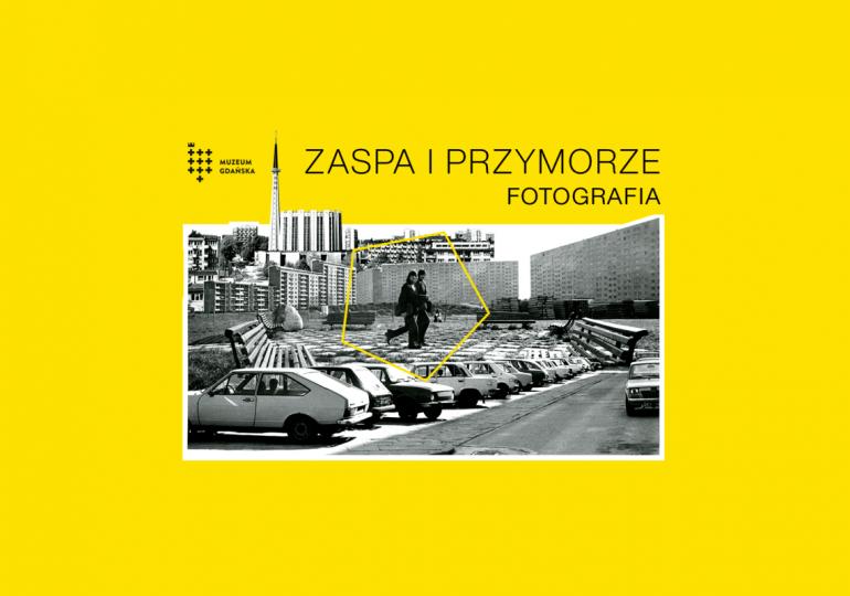 Masz ciekawe zdjęcie Zaspy i Przymorza? Możesz je przekazać do Muzeum Gdańska
