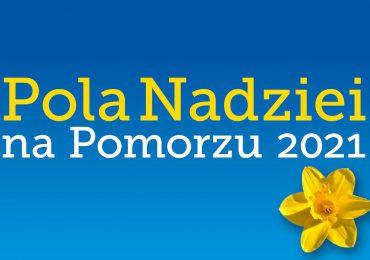"""Gdynia: Niech dobro zakwitnie!"""" – pomoc dla hospicjum"""