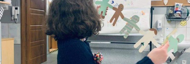 Gdynia: Nowe możliwości dla uczniów przełamujących bariery