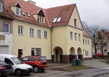 Gdańsk: Powstanie Centrum Wsparcia Rodziny i Dom Sąsiedzki