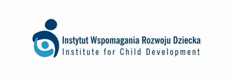 """Gdańsk: XI Międzynarodowe Sympozjum Naukowe """"15 lat IWRD. Terapia osób z autyzmem"""""""