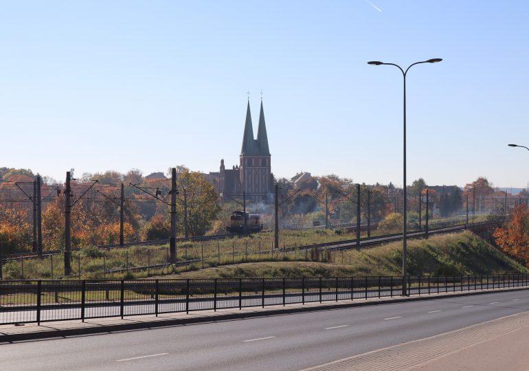Olsztyn: Ważne inwestycje instytucji kościelnych