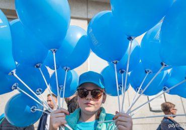 Gdynia: Autyzm – nie wykluczam