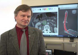 Biodruk zrewolucjonizuje medycynę?